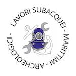 SUBWORK Logo